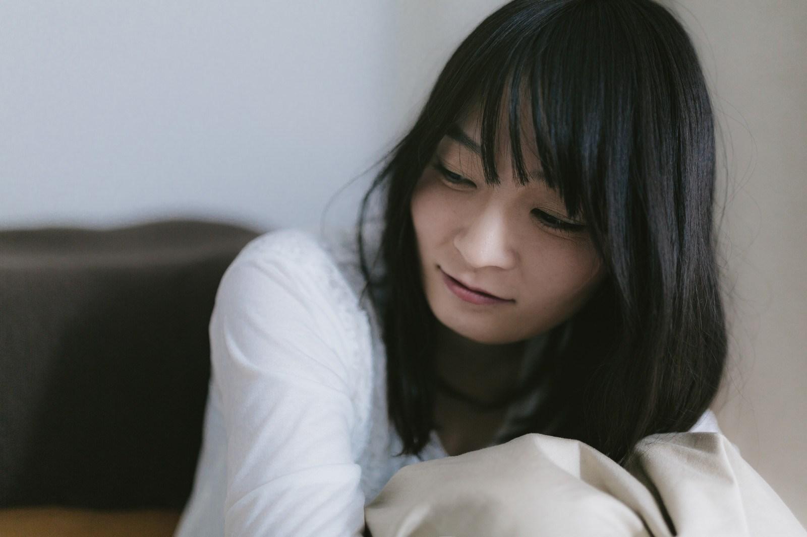 今井麻美 結婚相手